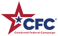 Combined Federal Campaign CFC #30738