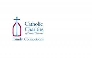 Catholic Charities Family Connections
