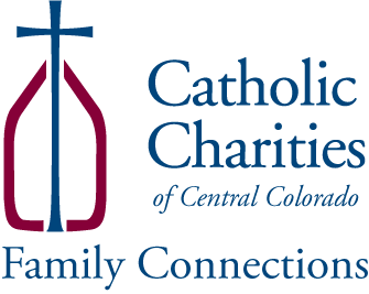 Catholic Charities' Family Connections
