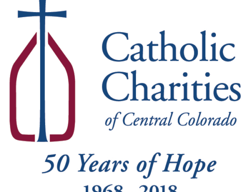 Catholic Charities: 50 Years – A Look Forward